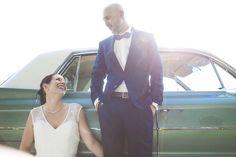 Hochzeitfotograf, Hochzeitsfotograf,Heilbronn, Weddingpics, Brautpaar, Fotograf, Hochzeitslocation