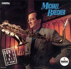 「michael brecker」の画像検索結果