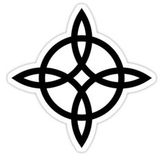 Symbols hold meaning and spiritual power within the world of Wicca. Find out which Wiccan symbols every witch needs to be familiar with! Witch Symbols, Magic Symbols, Viking Symbols, Ancient Symbols, Egyptian Symbols, Viking Runes, Druid Symbols, Sigil Magic, Wiccan Magic