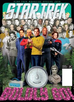 Star Trek Beyond, Star Trek Tos, Star Wars, Jj Abrams Movies, Captain Janeway, Star Trek Characters, Movies And Series, Star Trek Universe, Lonely Heart