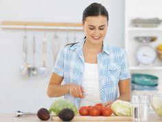 10 nutrientes indispensáveis