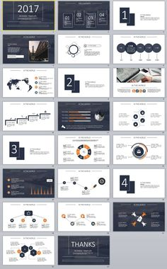 albatros gray business design PowerPoint templates Buying The Engagement Keynote Design, Ppt Design, Layout Design, Booklet Design, Ppt Slide Design, Design Posters, Logo Design, Design Powerpoint Templates, Powerpoint Slide Designs