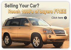 Car Dealers Los Angeles, Auto Brokers  Los Angeles,