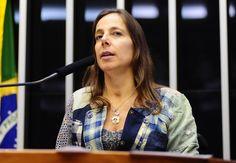 Deputados apresentam emenda sobre aposentadoria para pessoas com deficiência