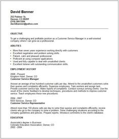 administrative assistant sample resume volunteer examples resume
