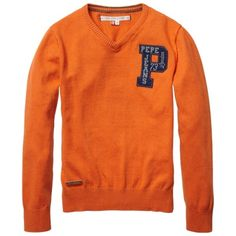 Pepe Jeans, Sweaters, Fashion, Moda, La Mode, Sweater, Fasion, Fashion Models
