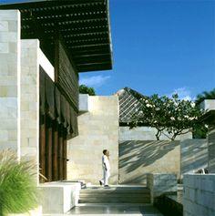 The Balé, Nusa Dua − Bali, a Lifestyle Retreat, Nusa Dua Luxury Hotel