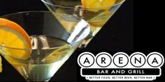 $20 for $10 at The Arena Bar and Grill in W-B @Refer Local https://referlocal.com/offers/wilkes-barre/20-for-10-at-the-arena-bar-and-grill-in-w-b?ref_id=262