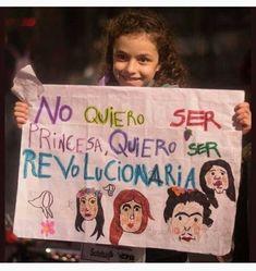 La revolución es inevitable