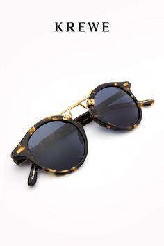 0ffc920585 9 Best Designer Optical Glasses images