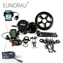 Cheap electric bike conversion kit, Buy Quality conversion kit directly from China bike conversion kit Suppliers: EUNORAU best selling bafang Ebike Electric bicycle Motor mid drive electric bike conversion kit Electric Bicycle Kit, Cheap Electric Bike, Electric Bike Motor, Best Electric Bikes, Bike Motor Kit, E Bike Kit, E Biker, Bbs, Kit S