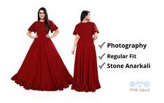 Bridesmaid Dresses, Prom Dresses, Formal Dresses, Wedding Dresses, Kurti Skirt, Design Net, Fast Fashion, Womens Fashion, Frock For Women
