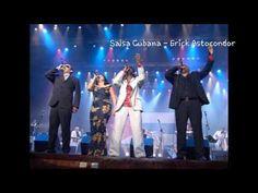Abre Que Voy - Los Van Van De Cuba - YouTube Salsa Music, Cuba, Youtube, Concert, Veils, Salsa, Concerts, Youtubers, Youtube Movies