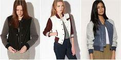 Google Image Result for http://images.freshnessmag.com/wp-content/uploads//2011/01/refinery-29-varsity-jacket-for-girls-01.jpg