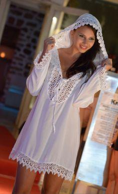 TUNICAS | Ibiza Trendy | Tienda online | Online store