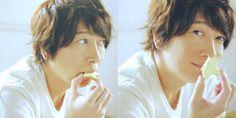 小野Dのニュース (@OnoDaisukeFans) | Twitter | Ono Daisuke | 小野大輔