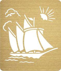 Фото, автор murzilka1019 на Яндекс.Фотках Ceramic Tools, Scroll Saw Patterns, Stencils, Tin Foil Art, Paper Lanterns, Chinese Paper Cutting, Leaf Template, Glass Boat, Conversational Prints