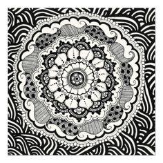 Einzigartige Grußkarte für jeden Anlass Individuelle Einladungskarte Coin Purse, Tapestry, Purses, Art Prints, Design, Patterns, Decor, Engagement, Invitation Cards