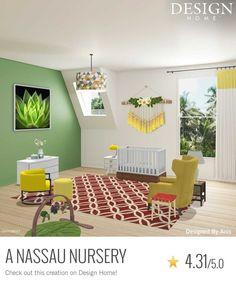 My Design, House Design, Kids Rugs, Home Decor, Decoration Home, Kid Friendly Rugs, Room Decor, Architecture Design, Home Interior Design