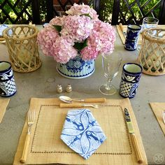Jeannie Pearman On: Summer Parties | The Tory Blog