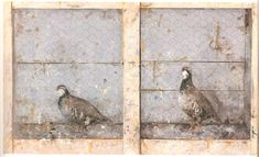 75-florencio-galindo-catalogo-galeria-biosca-1987.jpg 1,680×1,024 píxeles
