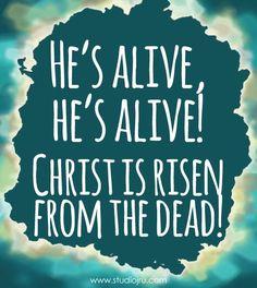 He's-alive-He's-alive.