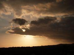 Canary Islands Photography: #Atardecer #Maspalomas #SanBartolomedeTirajana Sun...