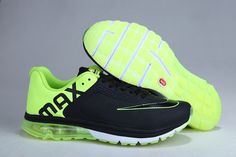 http://www.shoes-bags-china.info/    Nike Air Max 2013 Mens Shoes 019  $62.98  #nike#discount#men        	  	  	  	  	  prev Back to list next