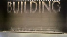 fountains in japan Water Wall Fountain, Water Walls, Neon Signs, Google Search, Wall Water Features