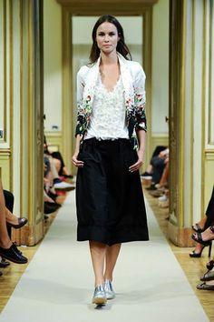 #robertascarpa #SS14 #dressingfab #shopnow #shoponline