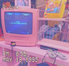 Pink retro shared by hania on we heart it Angel Aesthetic, Aesthetic Images, Aesthetic Collage, Aesthetic Grunge, Aesthetic Backgrounds, Aesthetic Vintage, Pink Aesthetic, Aesthetic Wallpapers, Bedroom Wall Collage