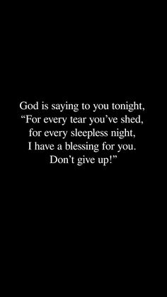 If only I could know forsure that that was true. Bible Verses Quotes, Words Of Encouragement, Faith Quotes, Motivational Quotes, Inspirational Quotes, God Prayer, Daughter Of God, Religious Quotes, Quotes About God