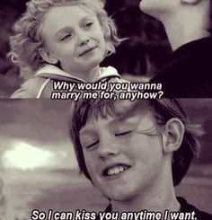 Maybe lightning does strike the same place. 15 Sweet Home Alabama Quotes Ideas Sweet Home Alabama Favorite Movie Quotes Movie Quotes