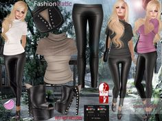 https://marketplace.secondlife.com/p/MESH-Sirena-Female-Outfit-FashionNatic-Lolas-Tango-Optional-Slink-Heels-FEET-NOT-INCLUDED/6561336