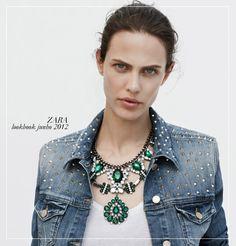 fashion-gazette-barbara-resende-fashion-friday-hi-lo-jeans-jacket-zara-lookbook