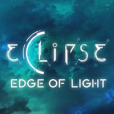Eclipse: Edge of Light APK    http://craze4android.com/eclipse-edge-of-light/    #EclipseEdgeofLight #apk #android #free #craze4android