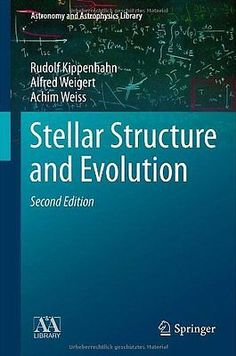 #Stellar structure and evolution #(astronomy and #astrophysics library),  View more on the LINK: 	http://www.zeppy.io/product/gb/2/391625234743/