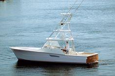 Merritt sport fish Wish list the best money can buy
