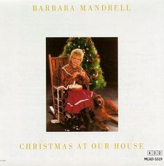 mandrell christmas cdschristmas - Best Christmas Cds