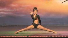 • Age 9 • Jazz Choreography by Mandy Rogers Just Plain Dancin' Instagram --- http://full.sc/V3TskF Twitter --- http://full.sc/VXRYnQ Facebook --- http://goo....