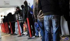 تراجع معدلات البطالة في نيوزيلندا رغم هبوط نسب التوظيف: أعلن الاقتصاد النيوزيلندي الأربعاء بيانات عن تقرير الوظائف عن الربع الثاني من العام…