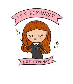 Just Deal With It, Feminist Af, Smash The Patriarchy, Protest Signs, Riot Grrrl, Girls Rules, Powerful Women, Illustrations, Wall Collage
