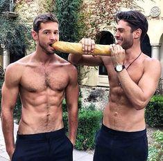 outdoor gay tube