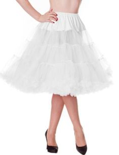 Repro gul klänning med vita prickar Rockabilly Halterneck 60