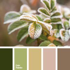 Color Palette #3057 | Color Palette Ideas | Bloglovin'