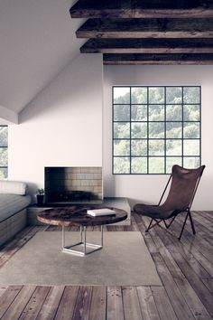 Tales from Interactive Media for Interior Design – best works of the week!  Furniture: Tripolina camp chair designed and patented by Joseph Beverly FENBY in 1877, re-manufatured  in Italy in 1930.  Modeling and rendering by Martina Masolo.  Toys: 3DS Max, Maxwell render, Photoshop