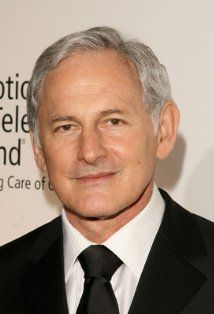 Actor Victor Garber was born in London, Ontario March 16, 1949.