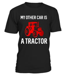 "# My Other Car Shirt is Red Tractor Funny Farmer Boy T Shirt .  Special Offer, not available in shops      Comes in a variety of styles and colours      Buy yours now before it is too late!      Secured payment via Visa / Mastercard / Amex / PayPal      How to place an order            Choose the model from the drop-down menu      Click on ""Buy it now""      Choose the size and the quantity      Add your delivery address and bank details      And that's it!      Tags: Are You still play with…"