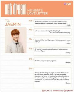 Spazzing Neo Culture Technology (NCT) NCT NCT U NCT 127 NCT Dream -… #fanfiction # Fanfiction # amreading # books # wattpad