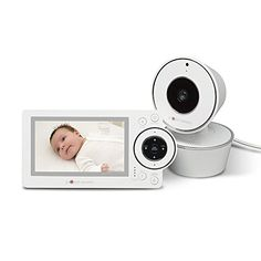 Impartial 7.0 Inch Baba Electronics Baby Monitor Ir Night Vision Intercom 4 Lullaby Temperature Monitor Bateria Eletronica Detector Fetal Video Surveillance